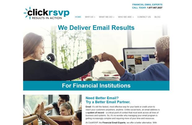 ClickRSVP